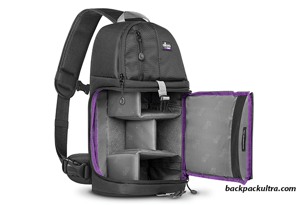 Altura Photo Camera Sling, Backpack,best backpacks