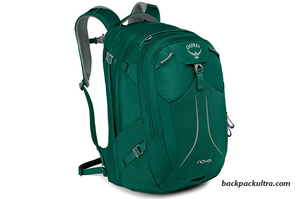 Osprey Packs Nova Daypack