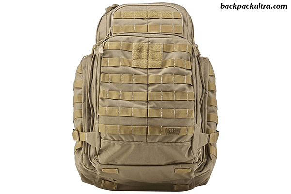 RUSH72 Tactical Backpack