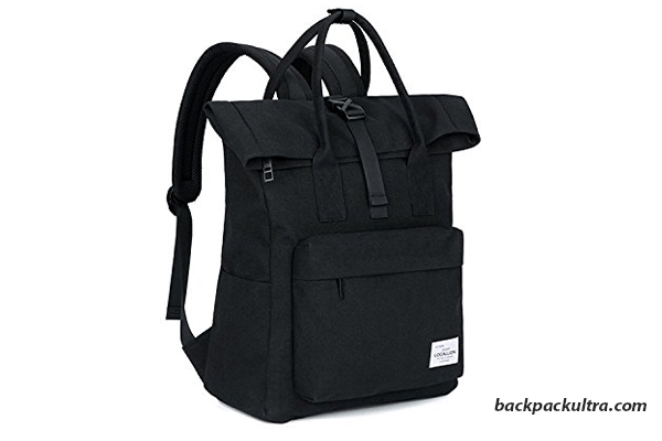 Reabeam Water Resistant Lightweight Backpack