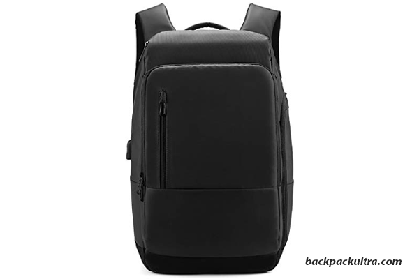 Water Repellent Laptop Backpack