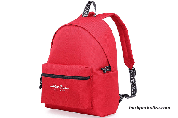Hotstyle Classic Backpack for Girls college girl stylish backpacks