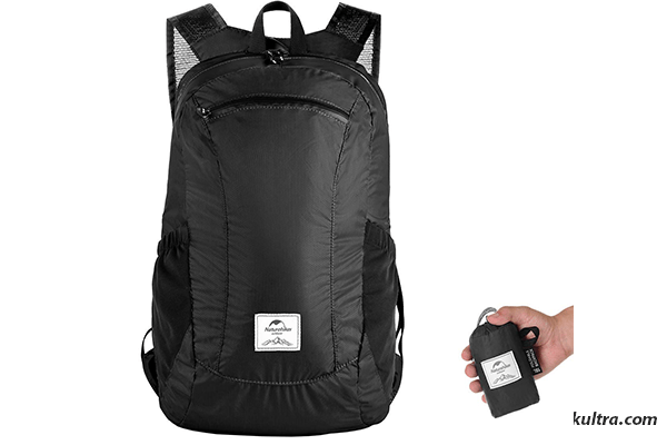 Naturehike Rainproof Backpack