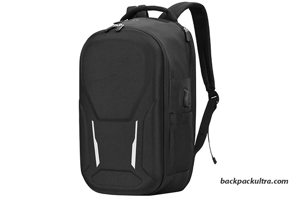 VBG VBIGER Backpack, Stylish backpacks for college