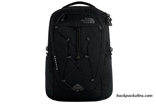 The Borealis- The North Face Backpack