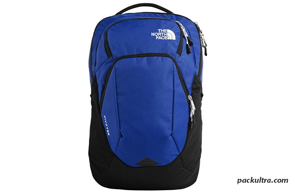 The Pivoter Backpack