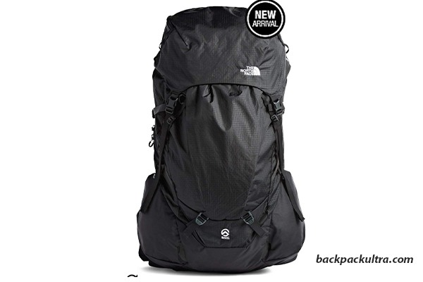 The Summit Series Phophet Backpack