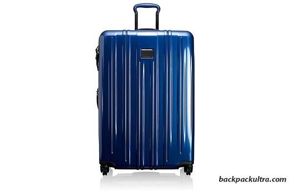 V3 Extended Trip Expandable Suitcase