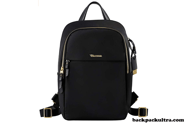 Laptop Backpack Purse for Women