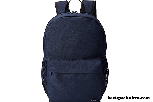CARE OF PUMA Unisex Backpack