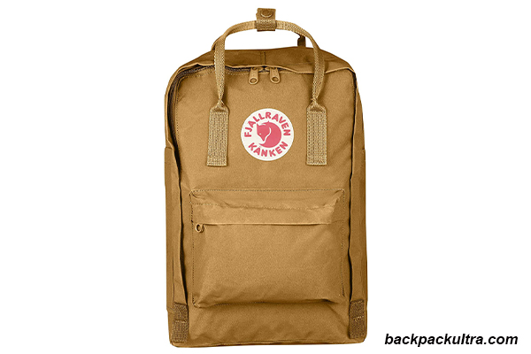 "Fjallraven - Kanken 15"" Laptop Backpack"