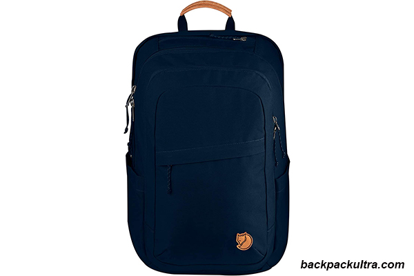 Fjallraven - Raven 28 Backpack