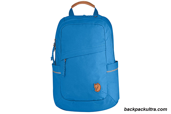 Fjallraven Raven Mini Backpack for Kids