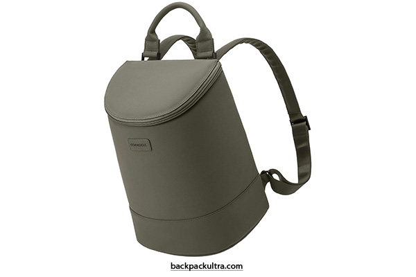 Corkcicle Eola Bucket Cooler Backpack