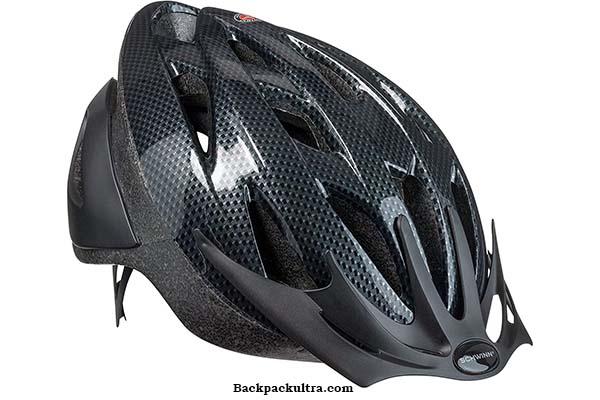 Schwinn Thrasher Bike Helmet