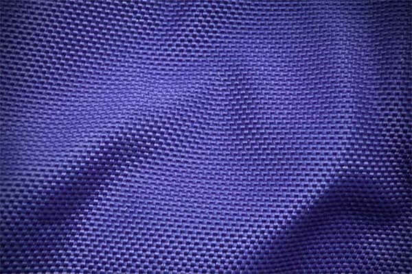 nylon and the differences between the nylon and polyester fabrics